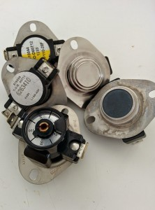fan-control-switches