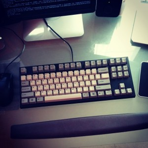 wasdkeyboard-desk